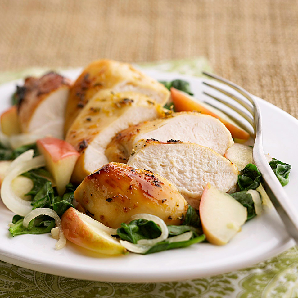 Tips for Finding the right Diabetic Recipes