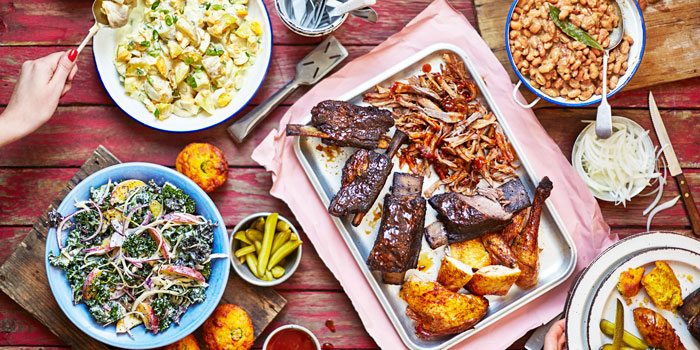 Why Barbecue Recipes Are Essential for any Great Barbecue